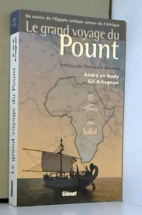 Le Grand Voyage du Pount :...
