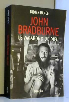 John Bradburne, étrange...