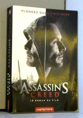 Assassin's creed: Le roman...