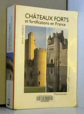 Châteaux forts et...
