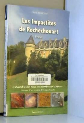 Les Impactites de Rochechouart