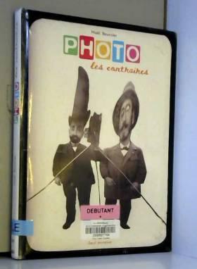 Photo : Les contraires