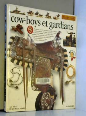 COW-BOYS ET GARDIANS