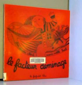 Facteur demenage (le)