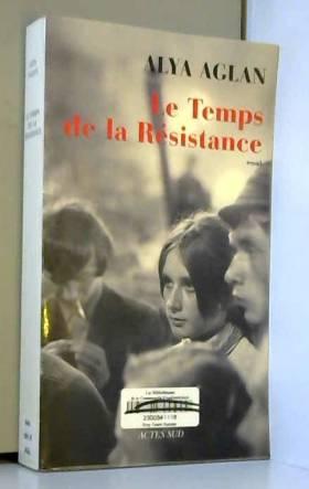 Le Temps de la Résistance