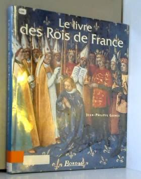 ROIS DE FRANCE    (Ancienne...