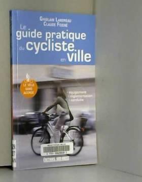 Le guide pratique du...