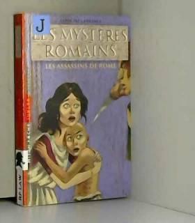 Mystères romains (les ):...