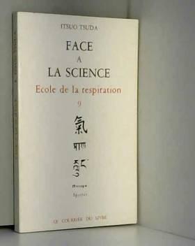 Face à la science - École...