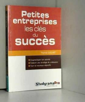 Petites entreprises : Les...