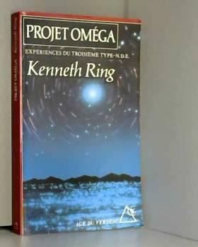 Le projet Oméga :...