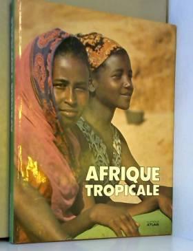 Afrique tropicale