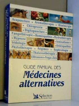 Guide familial des...