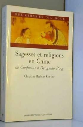 Sagesses et religions en...