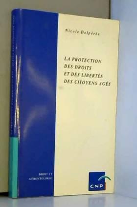 La protection des droits et...