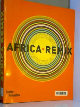 Africa Remix : L'art...