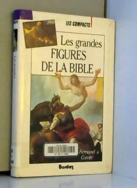 GRAND.FIGURES BIBLE...