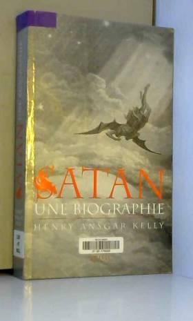 Satan. Une biographie