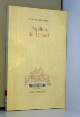 Papillon de Dinard