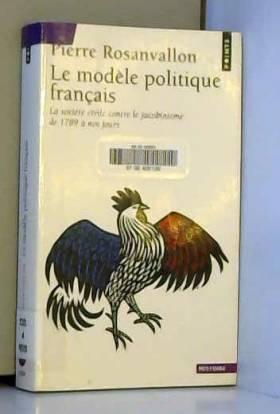 Le Modèle politique...