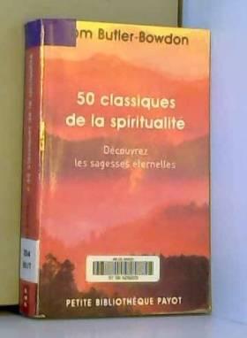 50 classiques de la...