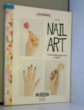 Nail art: 24 tutos à...