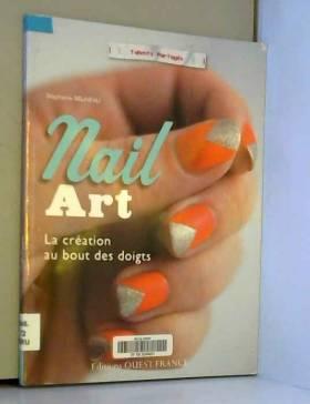 NAIL ART, la création au...