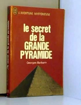 Le secret de la grande...