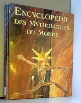 Encyclopédie des...