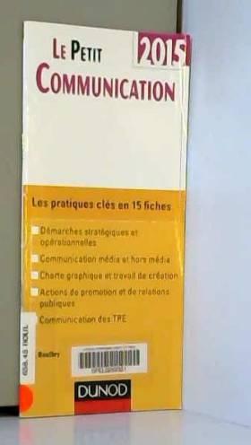 Le Petit Communication...