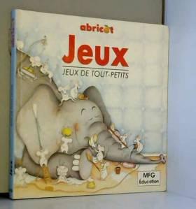 JEUX DE TOUT-PETITS