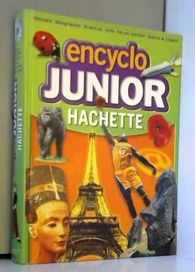 Encyclo Junior