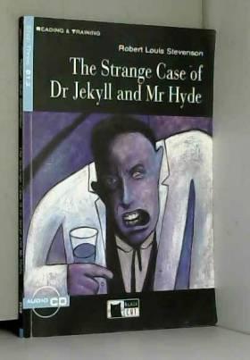 The strange case of Dr...