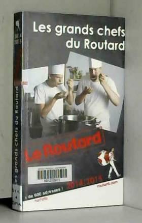 Guide du Routard Les grands...