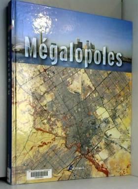 Mégalopoles