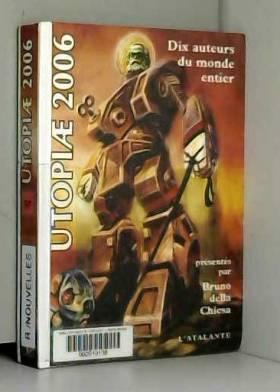 Utopiae 2006