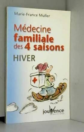 Médecine familiale des...