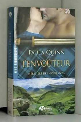 Héritiers des Highlands,...