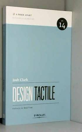 Design tactile: n°14.