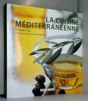 La cuisine méditerranéenne