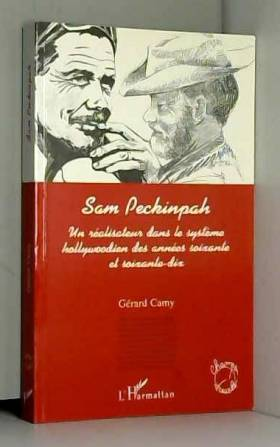 Sam peckinpah un...