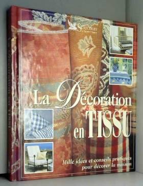 La décoration en tissu :...