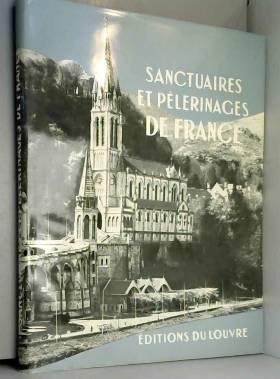 Sanctuaires et pelerinages...