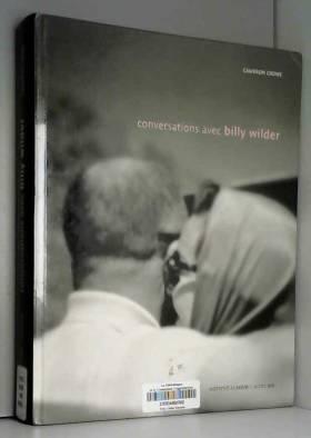 Conversations avec Billy...