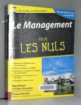Le Management Pour les...