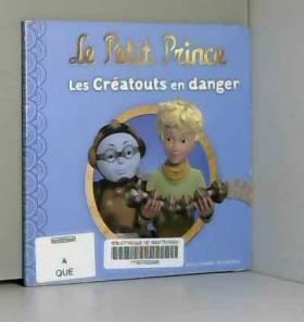 Le Petit Prince:Les...