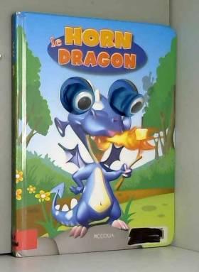 Horn le dragon