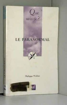 Le Paranormal