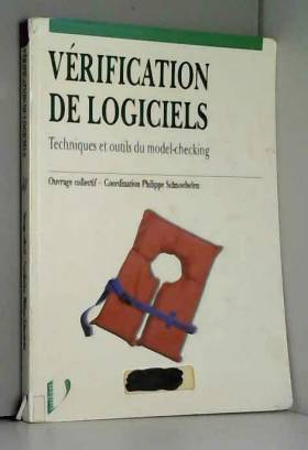 VERIFICATION DE LOGICIELS....