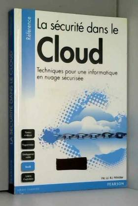 La Sécurité dans le Cloud:...